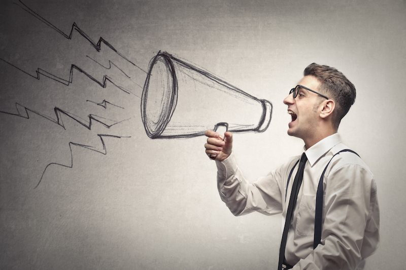 Promotional launch marketing ideas that will definitely work