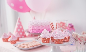 Plan a baby shower from start to finish – what you need to know?