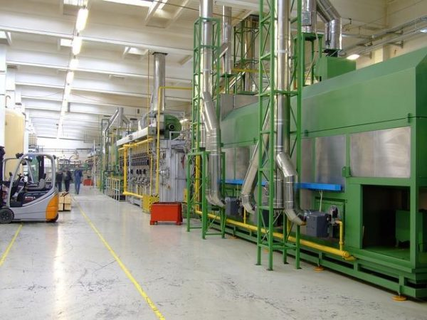 3 ways a manufacturing business can lower its production costs